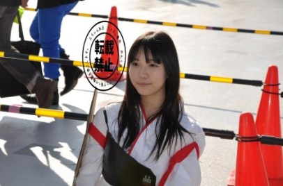 comiket-85-day-2-cosplay-2-58-468x310