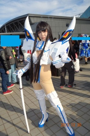 comiket-85-day-2-cosplay-2-73-468x702