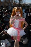 comiket-85-day-2-cosplay-3-112-468x706