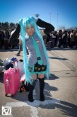comiket-85-day-2-cosplay-3-118-468x706