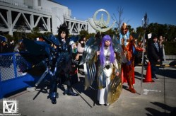 comiket-85-day-2-cosplay-3-124-468x310