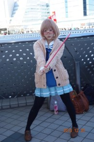comiket-85-day-2-cosplay-3-17-468x702