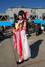 comiket-85-day-2-cosplay-3-20-468x702