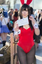 comiket-85-day-2-cosplay-3-36-468x702