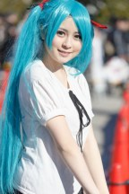 comiket-85-day-2-cosplay-3-37-468x702