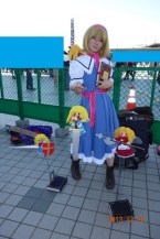 comiket-85-day-2-cosplay-3-84-468x702