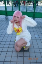 comiket-85-day-2-cosplay-3-85-468x702