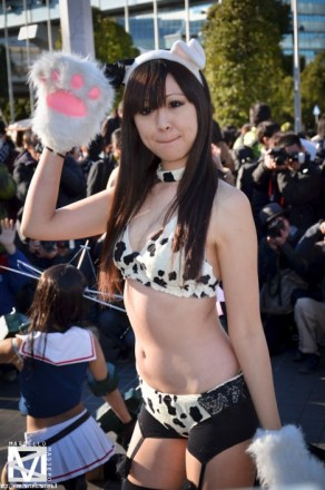 comiket-85-day-2-cosplay-3-96-468x706