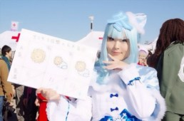 comiket-85-cosplay-the-final-105-468x310