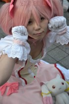 comiket-85-cosplay-the-final-108-468x702