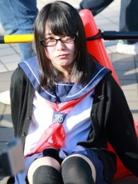 comiket-85-cosplay-the-final-114-468x623