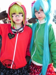 comiket-85-cosplay-the-final-119-468x624