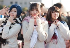 comiket-85-cosplay-the-final-130-468x328