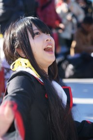 comiket-85-cosplay-the-final-139-468x702