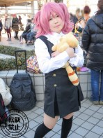 comiket-85-cosplay-the-final-148-468x624