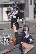 comiket-85-cosplay-the-final-155-468x703