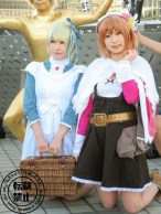 comiket-85-cosplay-the-final-159-468x624