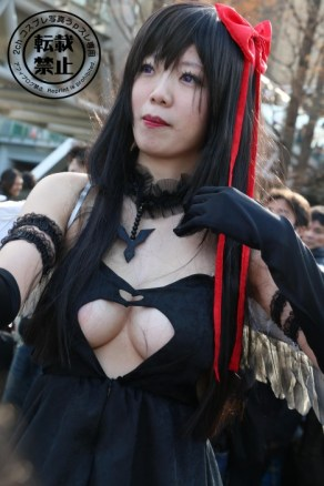 comiket-85-cosplay-the-final-17-468x702