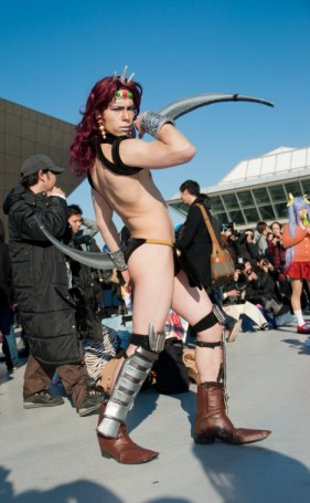 comiket-85-cosplay-the-final-171-468x758