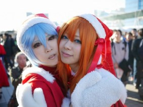 comiket-85-cosplay-the-final-197-468x351