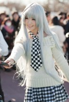comiket-85-cosplay-the-final-20-468x692