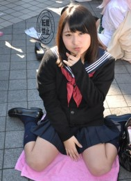 comiket-85-cosplay-the-final-203-468x649