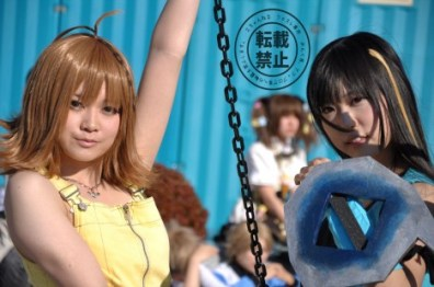 comiket-85-cosplay-the-final-204-468x310