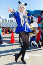 comiket-85-cosplay-the-final-28-468x702