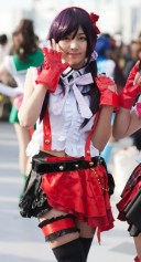 comiket-85-cosplay-the-final-31-468x870