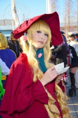 comiket-85-cosplay-the-final-34-468x706
