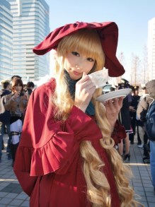 comiket-85-cosplay-the-final-35-468x624