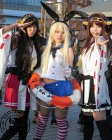 comiket-85-cosplay-the-final-48-468x587