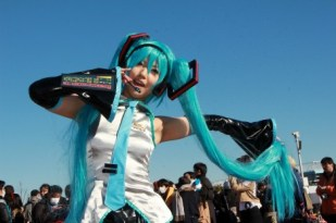 comiket-85-cosplay-the-final-78-468x311