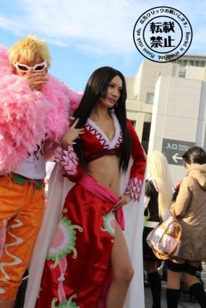 comiket-85-cosplay-ultimate-106-468x702