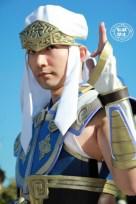 comiket-85-cosplay-ultimate-125-468x702