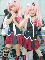 comiket-85-cosplay-ultimate-128-468x624
