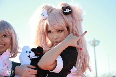 comiket-85-cosplay-ultimate-129-468x311