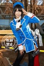 comiket-85-cosplay-ultimate-146-468x701