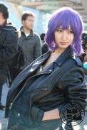 comiket-85-cosplay-ultimate-15-468x702