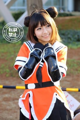 comiket-85-cosplay-ultimate-151-468x701