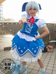 comiket-85-cosplay-ultimate-43-468x624