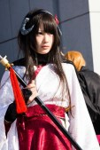 comiket-85-day-3-cosplay-1-35-468x702