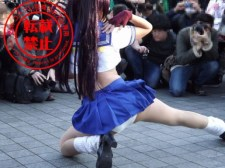 comiket-85-day-3-cosplay-1-47-468x351