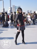 comiket-85-day-3-cosplay-1-48-468x627