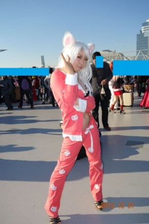 comiket-85-day-3-cosplay-1-5-468x702