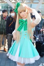 comiket-85-day-3-cosplay-1-52-468x701