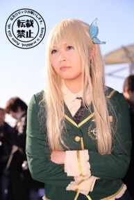 comiket-85-day-3-cosplay-1-55-468x702