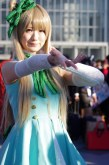 comiket-85-day-3-cosplay-1-75-468x704