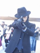 comiket-85-day-3-cosplay-1-84-468x624