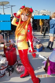 comiket-85-day-3-cosplay-2-100-468x702